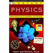 Instant Physics by Rothman