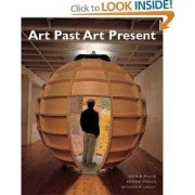 Art Past, Art Present, Books a la Carte Edition by David Wilkins