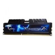 G.Skill F3-10666CL7D-8GBXH Scheda di memoria