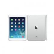 Apple iPad Air 16 Go 4G Argent Débloqué