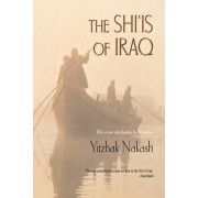 The Shi'is of Iraq by Yitzhak Nakash