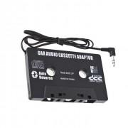 Авто аудио касета адаптер за Ipod, MP3, CD