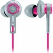 Casti Philips SHQ1200PK Pink
