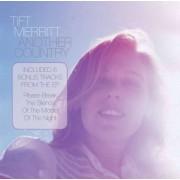 Tift Merritt - Another Country (0888072312647) (1 CD)