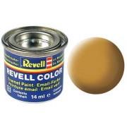 32188 ochre brown, mat 14 ml