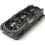 Placa Video ZOTAC GeForce GTX 1070 AMP Extreme, 8GB, GDDR5, 256 bit