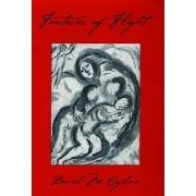 Fantasies of Flight by Daniel M. Ogilvie