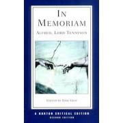 In Memoriam by Lord Alfred Tennyson