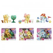 Hasbro My Little Pony Articolato