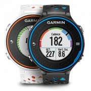 Garmin Forerunner 620 con monitor de pulso