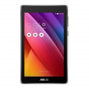 Tablet Asus Zenpad Z170C-A1-BK 7 16GB Android Intel - Negro