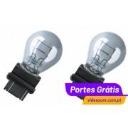 Osram P27/7W ( 2 lâmpadas )