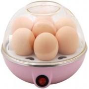 Apex EB-0429 Egg Cooker(7 Eggs)
