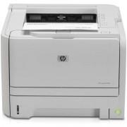 Imprimanta laser alb-negru HP LaserJet P2035