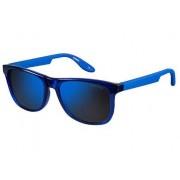Carrera Carrera 5025/s 713/XT BLUE