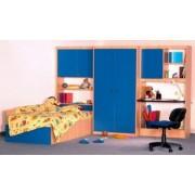 Dormitor BlueBoy