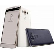 LG V10 Dual H961N