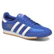 Adidas Originals Sneakers Dragon Og