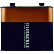 Duracell PC918 6v Lantern Battery