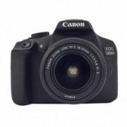 Canon EOS 1300D + EF-S 18-55mm IS II f/3.5-5.6