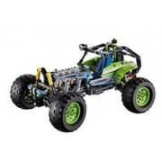 Legoâ® Technic - Masina De Formula Off-Road - 42037
