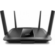 Router Wireless Linksys EA8500 AC2600