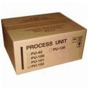 Kyocera PU-102 DRUM [Dobegység] (eredeti, új)