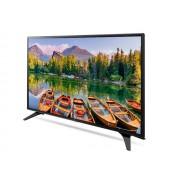 """LG 32LH510U 32"""" (81 cm) Резолюция 1366 x 756 пиксела Демонстрационен артикул"""