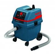 Aspirator universal GAS 25 L SFC
