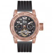 Reign Rn1306 Rothschild Mens Watch