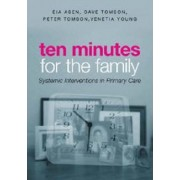 Ten Minutes for the Family by Venetia Young