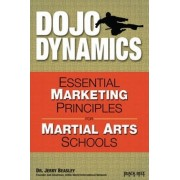 Dojo Dynamics by Jerry Beasley
