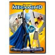 Megamind [Reino Unido] [DVD]