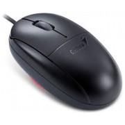 Genius DX-150 (negru)
