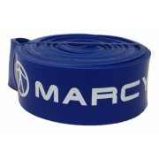 Marcy Power Band szalag erős