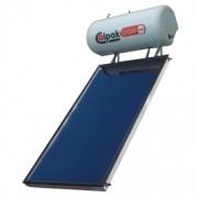 PANOU SOLAR PLAN CALPAK CU REZERVOR PRESURIZAT 2.2 MP 160 L