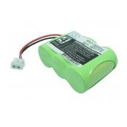 Batterie Telephone sans fil AT&T HT6000