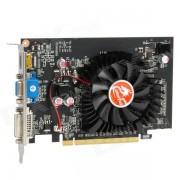 NVIDIA GeForce GT610 GF119 2048MB 64-Bit DDR3 PCI Express X16 Graphic Card - Black