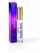 Lucky Brand Darling Eau de Parfum Spray 0.33 Ounce