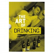 The Art of Drinking - Taschen