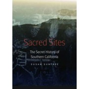 Sacred Sites by Susan Suntree