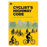 Cyclists' Highway Code: Essential Rules of the Road