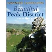 Discover Landscapes - Beautiful Peak District by Simon Kirwan