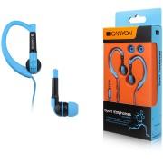 Casti Canyon CNS-SEP1BL Sport Blue
