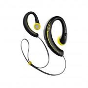 Słuchawka BT Jabra Sport Wireless+ Czarno/Żółta   Wodoodporne   (100-96600003-60)