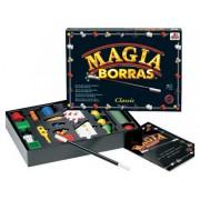 Juego de Magia Educa Magia Borrás Clasica 100 Trucos