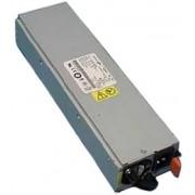 Sursa Server IBM 94Y6236, 460W, pentru x3250 M5 si x3250 M4