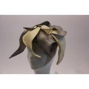 Cappelleria Viarani Cappello Cerimonia Sisal Medusa