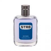 STR8 Oxygen 100ml After Shave Lotion für Männer