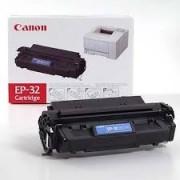 Incarcare cartus Canon EP 32 LBP 1000/LBP 1310/LBP 32 X/LBP 470/P100